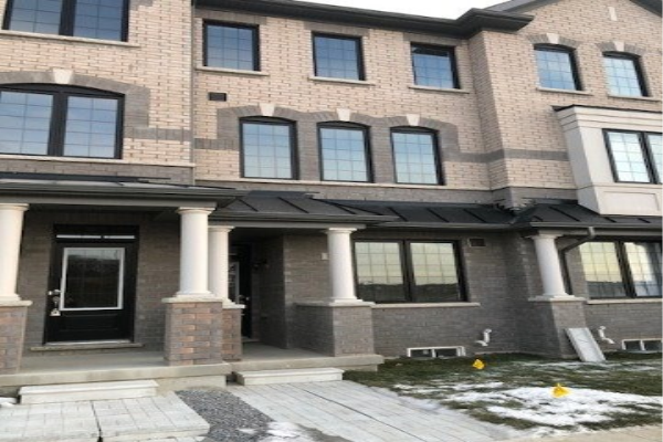 179 Rustle Woods Ave, Markham