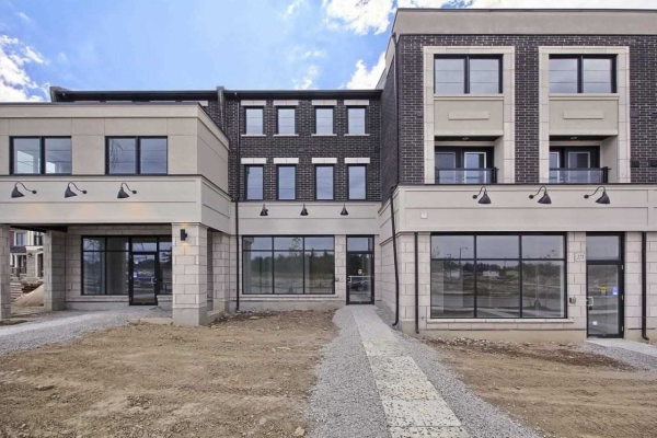 277 Kleinburg Summit Way, Vaughan