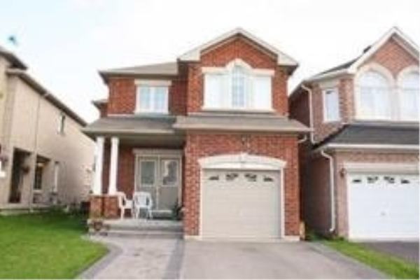 11 Martini Dr Dr, Richmond Hill
