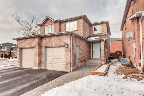 533 Carberry St, Newmarket