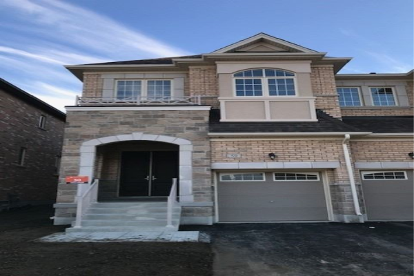 59 Drizzel Cres, Richmond Hill