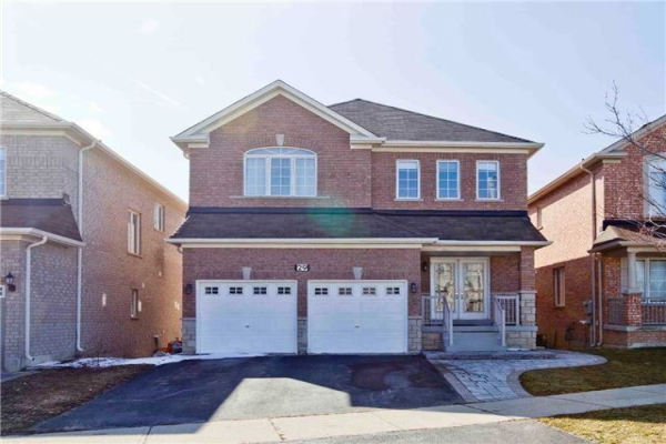 29 Old Orchard Cres, Richmond Hill