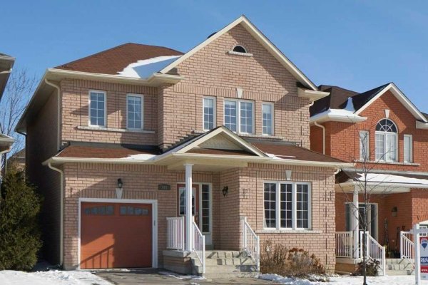 101 Woodbury Cres, Newmarket