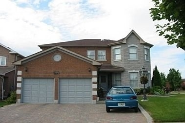 144 Shaftsbury Ave, Richmond Hill