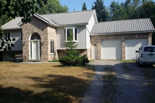 533 Mapleview Dr E, Innisfil