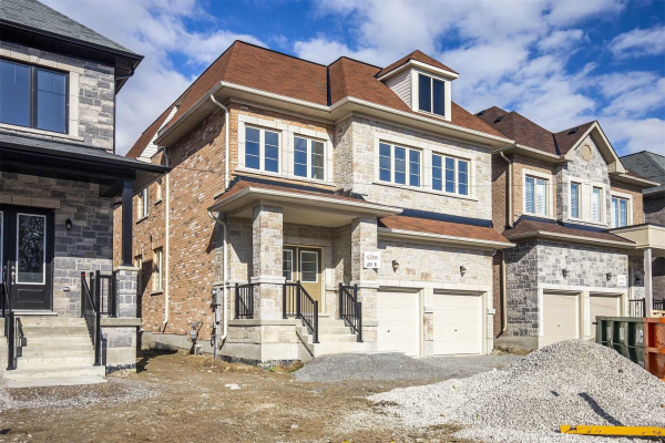 32 Laurier Ave, Richmond Hill