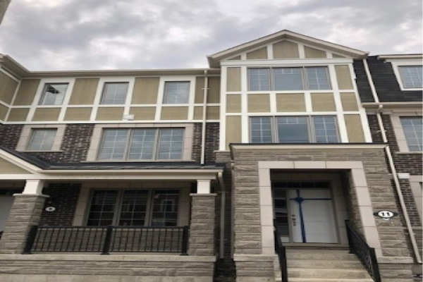 11 Casely Ave, Richmond Hill