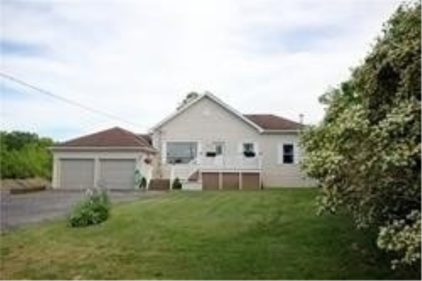 871 Front St, Innisfil