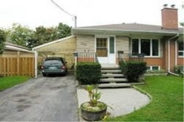 223 Elka Dr, Richmond Hill
