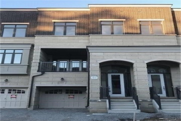 103 Arianna Cres, Vaughan
