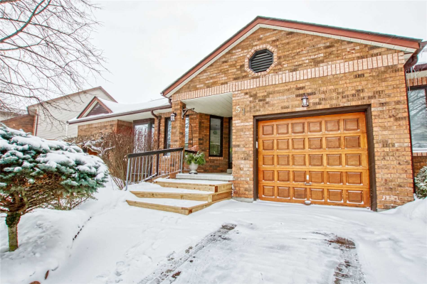 51 Green Briar Rd, New Tecumseth
