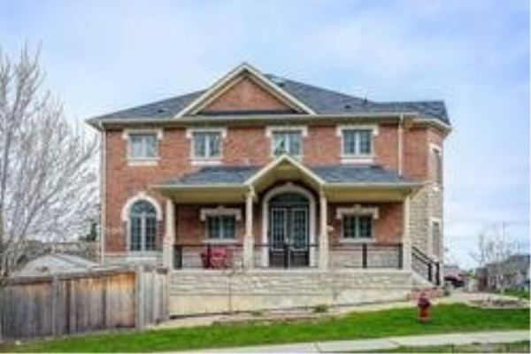 177 Woodspring Ave, Newmarket