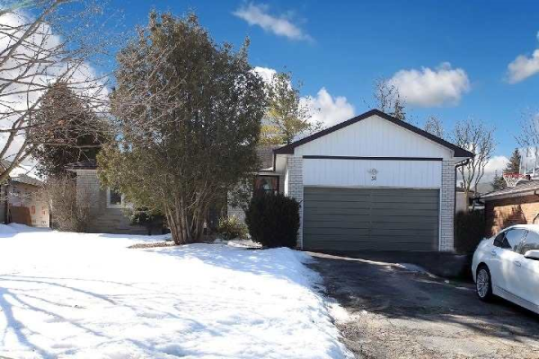 57 Norman Dr, King