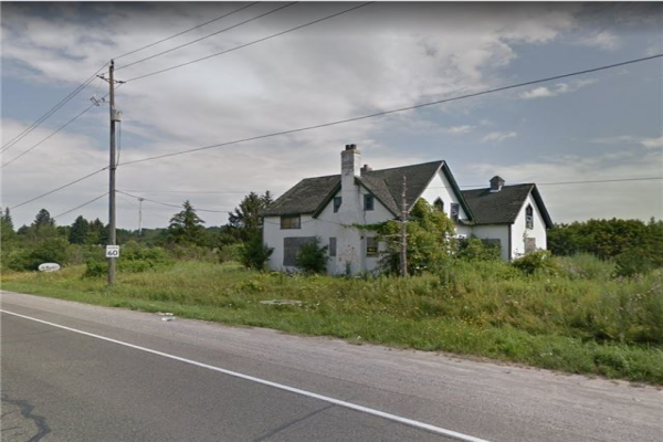 12001 Yonge St, Richmond Hill