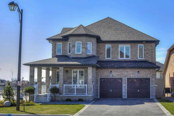 118 Long St, Bradford West Gwillimbury