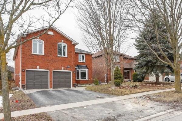 349 Savage Rd, Newmarket