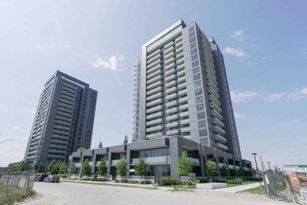 65 Oneida Cres, Richmond Hill
