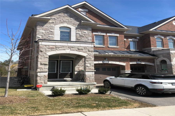 1331 Major Mackenzie Dr, Vaughan