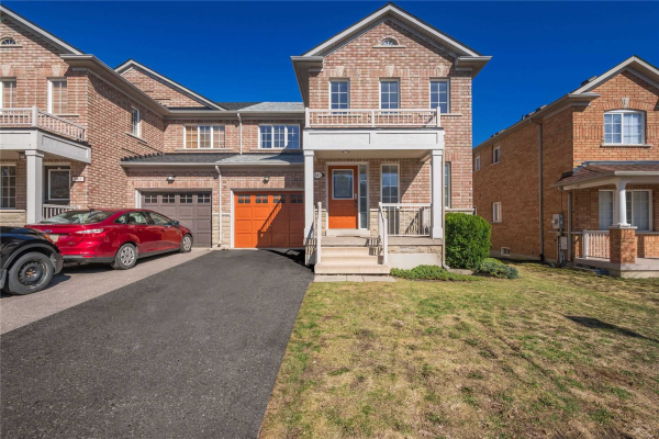 341 Coachwhip Tr, Newmarket