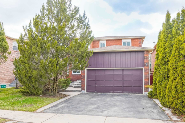 10 Price St, Richmond Hill