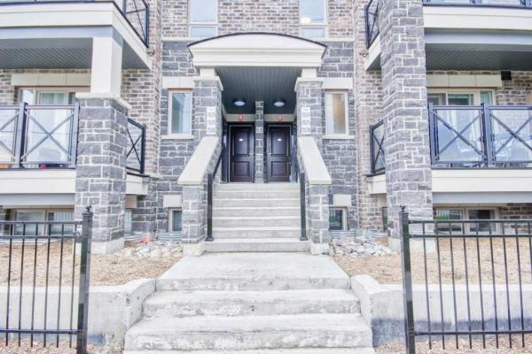 30 Westmeath Lane, Markham
