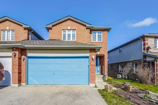 17 Smith St, Bradford West Gwillimbury
