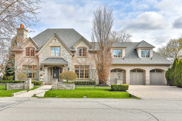 237 Arnold Ave, Vaughan