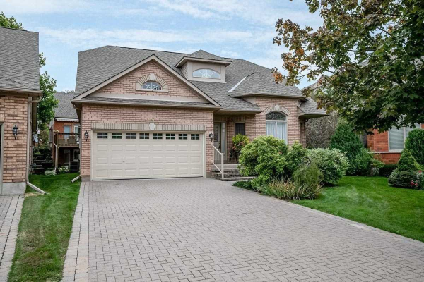 27 Forest Link, New Tecumseth