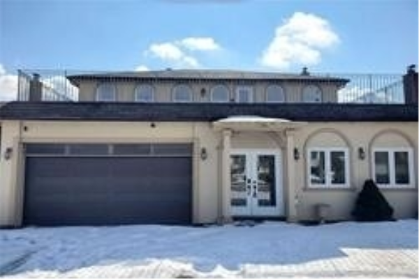 85 Oxford St, Richmond Hill
