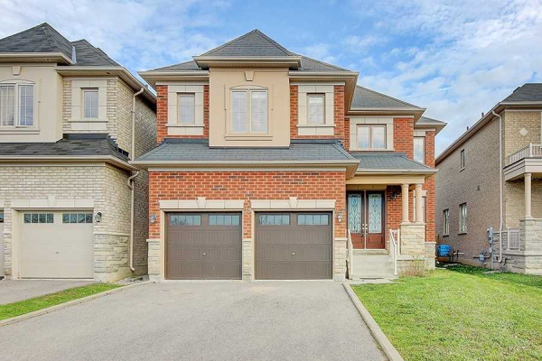 39 Rossini Dr, Richmond Hill