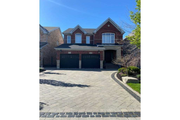 144 Tigertail Cres, Bradford West Gwillimbury