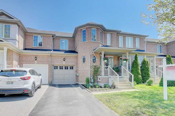 9 Ferris St, Richmond Hill