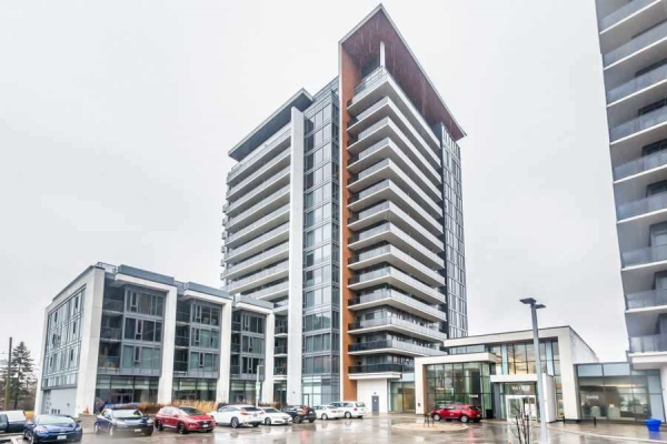 9608 Yonge St, Richmond Hill