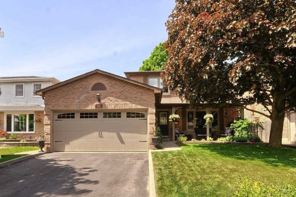 883 Dales Ave, Newmarket