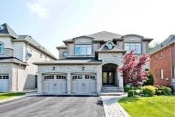 9 Westlea Ave, Richmond Hill