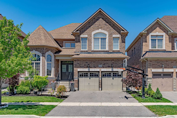 171 Upper Post Rd, Vaughan