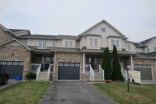 373 King St E, East Gwillimbury