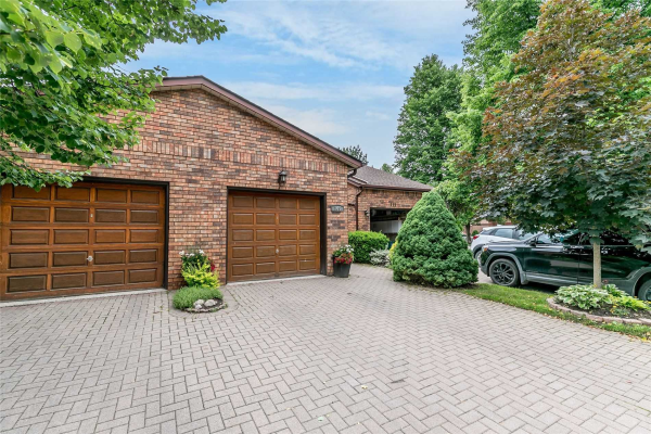 109 Riverview Rd, New Tecumseth