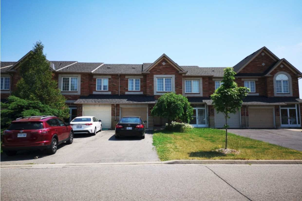 3 Silver Stream Ave, Richmond Hill