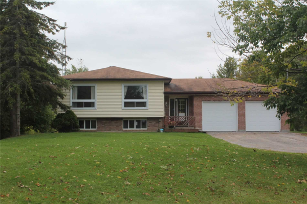 5945 Old Homestead Rd, Georgina