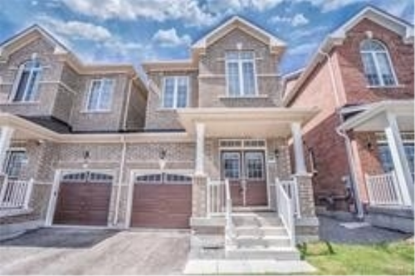 24 Reddington Rd, Markham