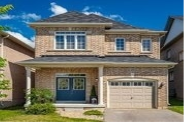 49 Herefordshire Cres, Newmarket