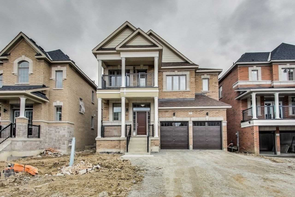 7 Prosperity Way, East Gwillimbury