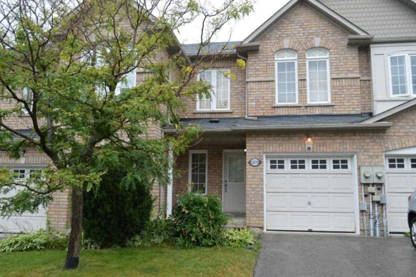 1079 Brook Gardens Marsh, Newmarket