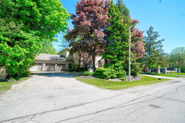 226 Arnold Ave, Vaughan