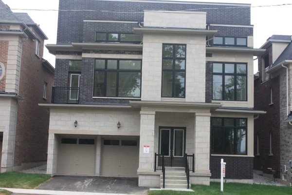 155 Hillsview Dr, Richmond Hill