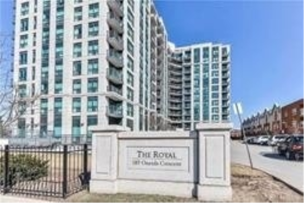 185 Oneida Cres, Richmond Hill