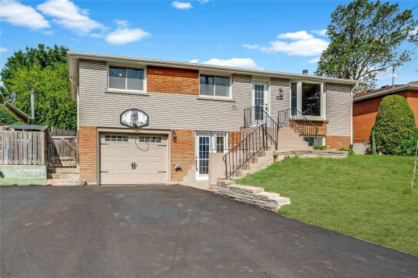 180 Collings Ave, Bradford West Gwillimbury