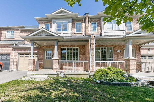 295 Flagstone Way, Newmarket
