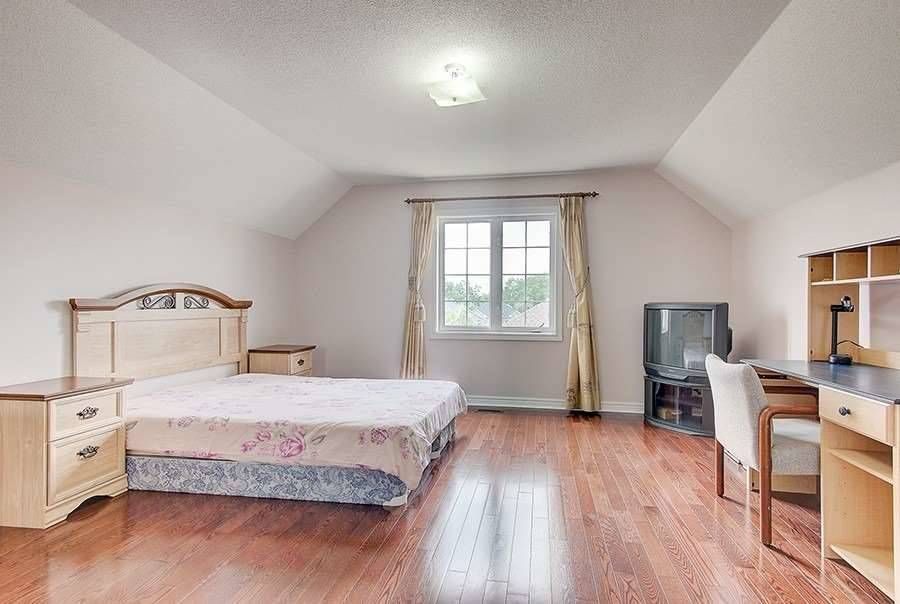 Listing N4850115 - Thumbmnail Photo # 16